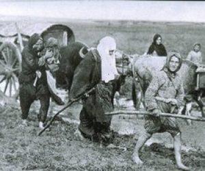 Trablusgarp Savaşının Nedenleri Sonuçları