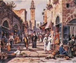 Osmanlılarda Ticareti Geliştirmek İçin Yapılan Çalışmalar Nelerdir