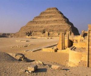 Mısır'ın Kültürü Neden Diğer Kültürlerden Etkilenmemiştir