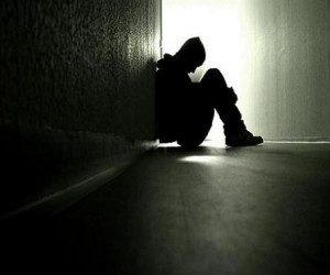 Yalnızlık İle İlgili Kompozisyon