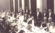 Atatürk'ün Türk Toplumunu Çağdaşlaştırmak İçin Yaptıkları