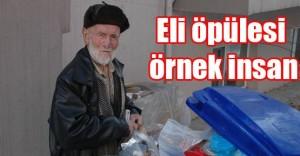 eli_opulesi_ornek_insan_h20113