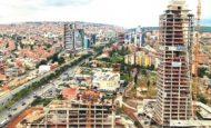 Başkent Neden Ankara'dır