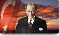 Atatürk Büyüyünce Ne Olmak İstiyordu