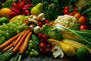 marmara-bölgesi-tarım