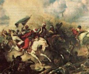 Mercidabık Savaşının Nedenleri ve Sonuçları