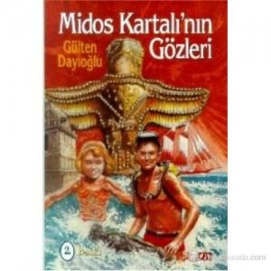 Kitap_2612451