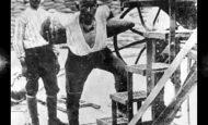 Çanakkale Türküsünün Hikayesi