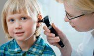 Kulak Sağlığının Korunması İçin Nelere Dikkat Edilmelidir