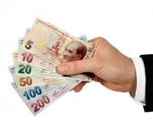 Paranın İnsan Hayatındaki Yeri ve Önemi