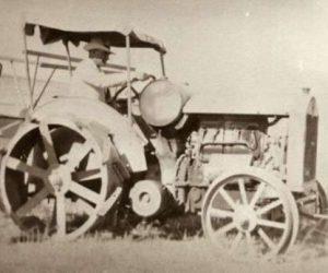 Atatürk'ün Tarım Alanında Yaptığı Yenilikler