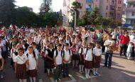 Okulda Huzur ve Güven Nasıl Sağlanır Kompozisyon