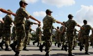 Askerlik Görevini Yerine Getirmek Neden Önemlidir