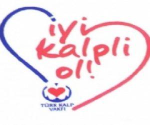 Türk Kalp Vakfının Kuruluş Amacı Nedir