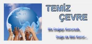 TemizCevre