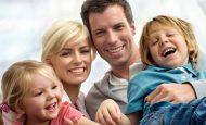 Aile Büyüklerine Saygı ve Sevgi İle İlgili Kompozisyon