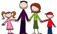 Aile En Küçük Okuldur Sözü İle Anlatılmak İstenen Nedir