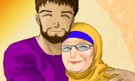 Ailedeki Hoşgörü Sevgi ve Saygı Ortamı Topluma Nasıl Yansır