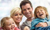 Mutlu Bir Aile Nasıl Oluşur