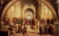 Aydınlanma Çağının Nedenleri ve Sonuçları