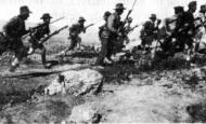 Birinci Dünya Savaşının Nedenleri ve Sonuçları