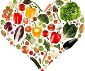 Dengeli ve Düzenli Beslenme İle Sağlık Arasındaki İlişki Nedir