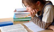 Verimli Ders Nasıl Çalışılır