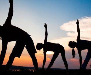 Egzersizin Günlük Hayatımızdaki Yeri ve Önemi