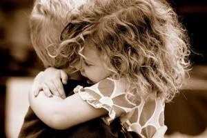 falda-ili-insanın-sarılması