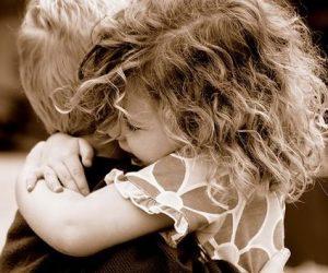 Sevinçler Paylaştıkça Çoğalır Üzüntüler Paylaştıkça Çoğalır Sözünün Açıklaması