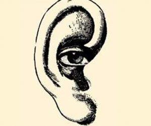 Göz Kulak Olmak Deyiminin Anlamı Nedir