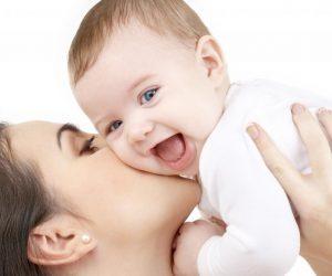 Anne İle İlgili Atasözü ve Deyimler