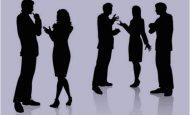 İnsanlar Arasında Hangi Yollarla İletişim Kurulabilir
