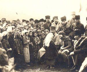 Kurtuluş Savaşı'ndan Sonra Halkın Durumu