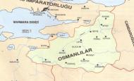 Osmanlı Devleti'nin Beylikten Devlete Geçişi Nasıl Gerçekleşti