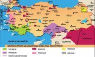 Mondros Ateşkes Anlaşmasının Osmanlı Devleti Üzerindeki Etkisi Ne Oldu