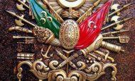 Osmanlı Devlet Anlayışının Dayandığı Temeller
