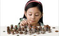 Bir Amaç Belirleyerek Harçlığınızdan Para Biriktirebilmek Neden Önemlidir