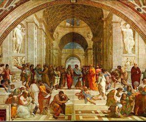 Rönesans Nedir Nedenleri ve Sonuçları Maddeler Halinde