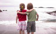 Dost ve Arkadaşlık İle İlgili Kısa Yazı
