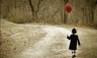 Umudunu Kaybeden İnsan Her Şeyini Kaybeder Sözünün Anlamı