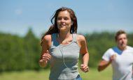 Egzersizin Psikolojik Ve Sosyolojik Yönden Yaşam Kalitesine Etkisi