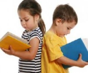 Okuma Sevgisi Nedir Niçin Önemlidir