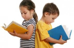 Çocuklara-Kitap-Okuma