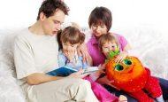 Saygı Aile İçi İlişkilerde Neden Önemlidir