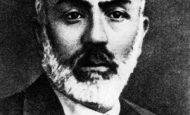 İstiklal Marşının Yazılışı ve Kabuluyle İlgili Bilgi
