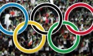 Modern Olimpiyatlar Nedir Tarihi