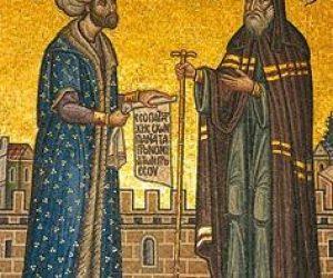 İstanbul'un Fethinden Sonra Neden Ortodokslar Dinlerinde Özgür Bırakılmıştır
