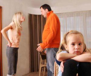 Ailede Kadın ve Çocuklara Yönelik Olumsuz Davranışların Sonuçları Neler Olabilir