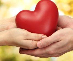 Sevgi Kavramının Sizin İçin Anlamı Nedir